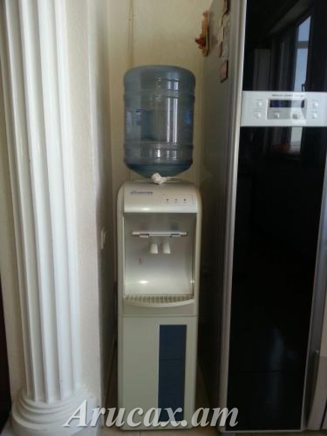 Dolphin hot & cold water dispenser RF80S