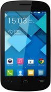 Alcatel ONE TOUCH POP 4032D
